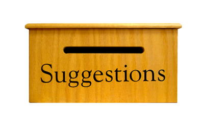 Evaluation Essay Topic Suggestions